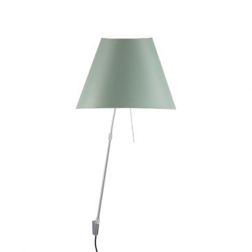 Costanza væglampe
