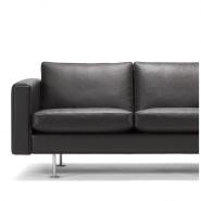 Century 2000 sofa