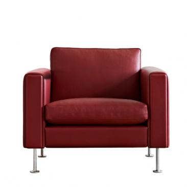 Wegner Century 2000 stol