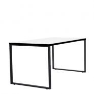 O-Design bord