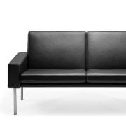 GE 34 sofa