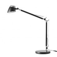 Valencia bordlampe