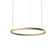 Luceplan Compendium Circle loftlampe