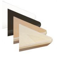 Conset bordplader
