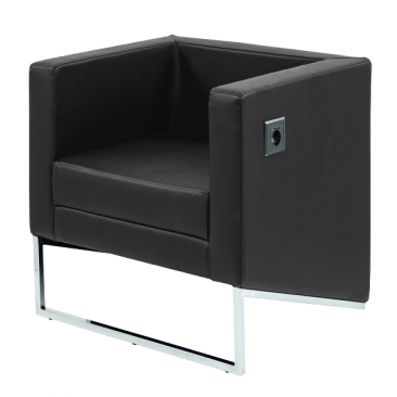 Ako lounge stol
