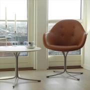 EPIC Ara luksus mødestol