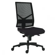Møbelpakke - Omnia kontorstole 10 stk