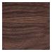 Valnød højtrykslaminat (0143)