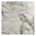 Hvid marmor (1459)