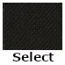 Select (Sort 60999)