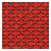 Rød (0802459)
