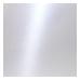 Poleret aluminium (200,-)