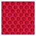 Rød (RF 05)