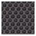 Mørkegrå (RF 04)