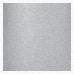 Børstet stål (300,-)
