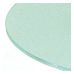 Mat glas (200,-)