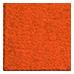 Filt 105 orange