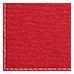 Filt 102 red