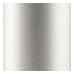Lys ask med satin fodstøtte (300,-) (_FR_ST)
