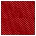 Rød (64089 Rot)