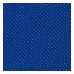 Blå (66062 Blau)