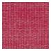 Pink Lido (11 pink)