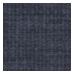 Blå Lido (12 ocean)