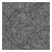 Grå (381990)