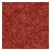 Rød (381993)