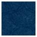 Blå (381992)