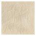 Hvid (0810200)