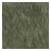 Lys Grøn (0810330)