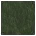 Grøn (0810350)