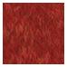 Rød (0810440)