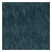 Blå (0810573)