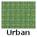 Suburbia YN159