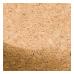 Natur kork (40242C)