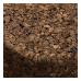 Mørk kork (40242SC)