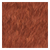 Terracotta (0810930)