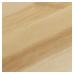 Bambus Natur (100,-) (4085-N)