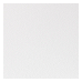 Hvidlakeret (0,-) (2283)