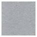 Børstet aluminium (4.870,-) (2349)