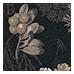 Nordic Flora (0849780)
