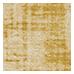 Patina golden (0849640)
