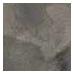 Colour Flow - warm light grey (0709735)