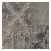Patchwork - warm grey (0709740)