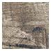 Oil Paint - beige/grey (0709270)