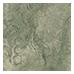 Green Marble - green/beige (0709310)