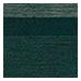 Random Melange - green/bei/bl (0709370)
