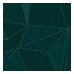 Gr. Chrystal Small - green (0709380)